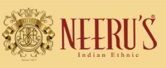 Neerus