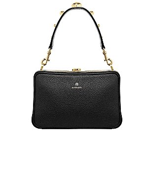 AIGNER LARA S BAG