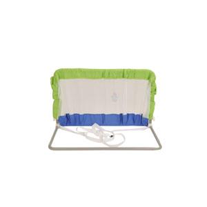 Baby Bed Guard, Indoor Products, SUNBABY, Sunbaby, Sunbaby Baby Bed Guard SB-HL01 Green
