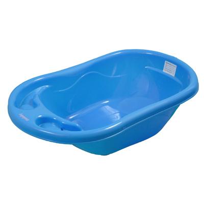 Buy Sunbaby Kids Sling Bath Tub & Infant Bath Seats online in India