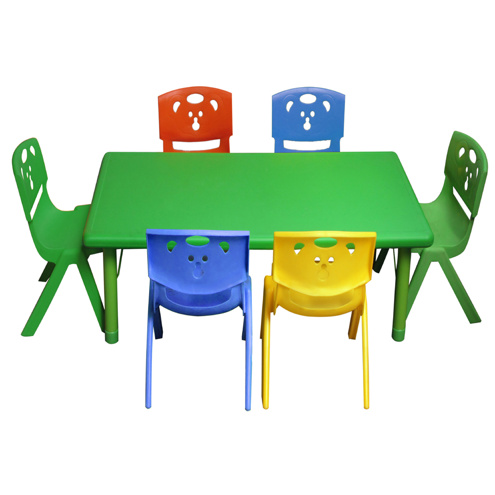 Tables for kids times tables for kids kids activity table for Table for kids room