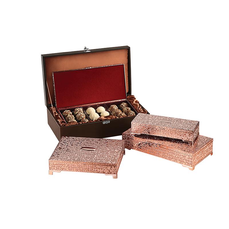 Wedding Muster By Momentz Premium Luxury Wedding Gifts In Delhi