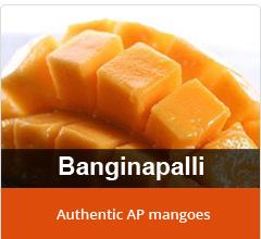 banginapalli