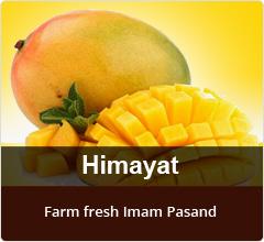 himayat