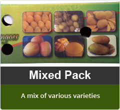 mixed-pack