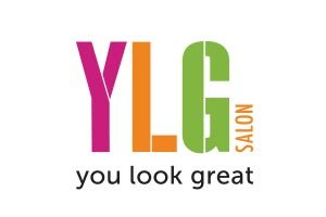 YLG-SALON-logo