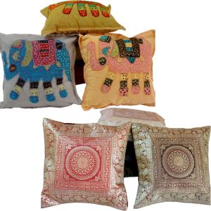 Cushion Cover Set n Get Cushion Cover Set Free