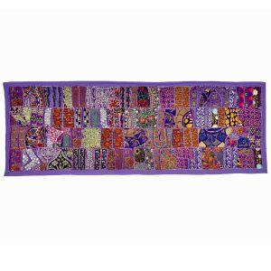 Designer Rajasthani Handmade Patchwork Hanging