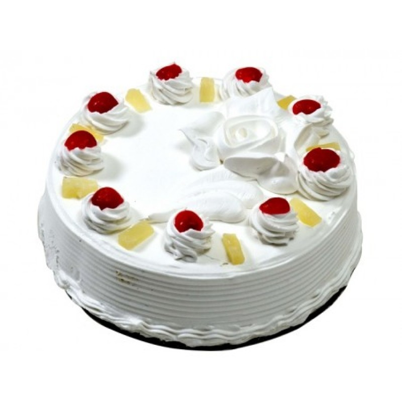 Online Cake Delivery India Send Cakes For Birthday Wedding