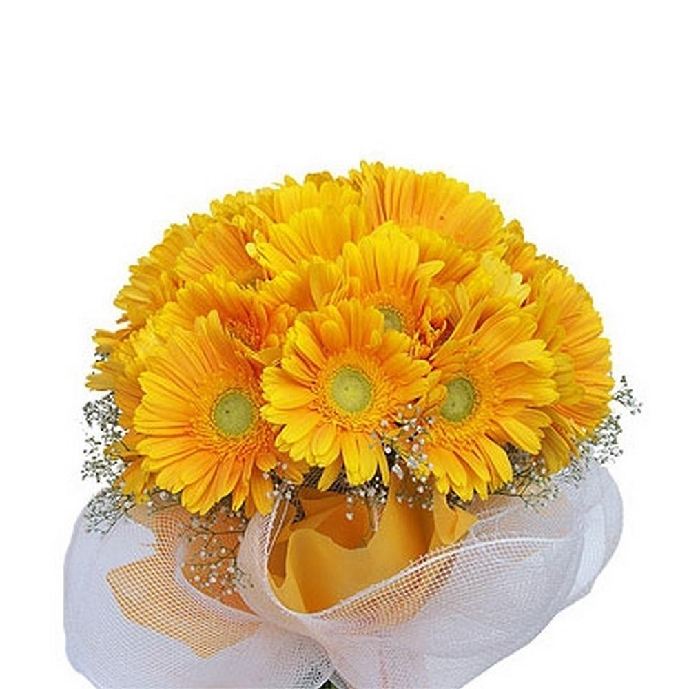 Best Online Florist In India Same Day Flowers Delivery At Lowest