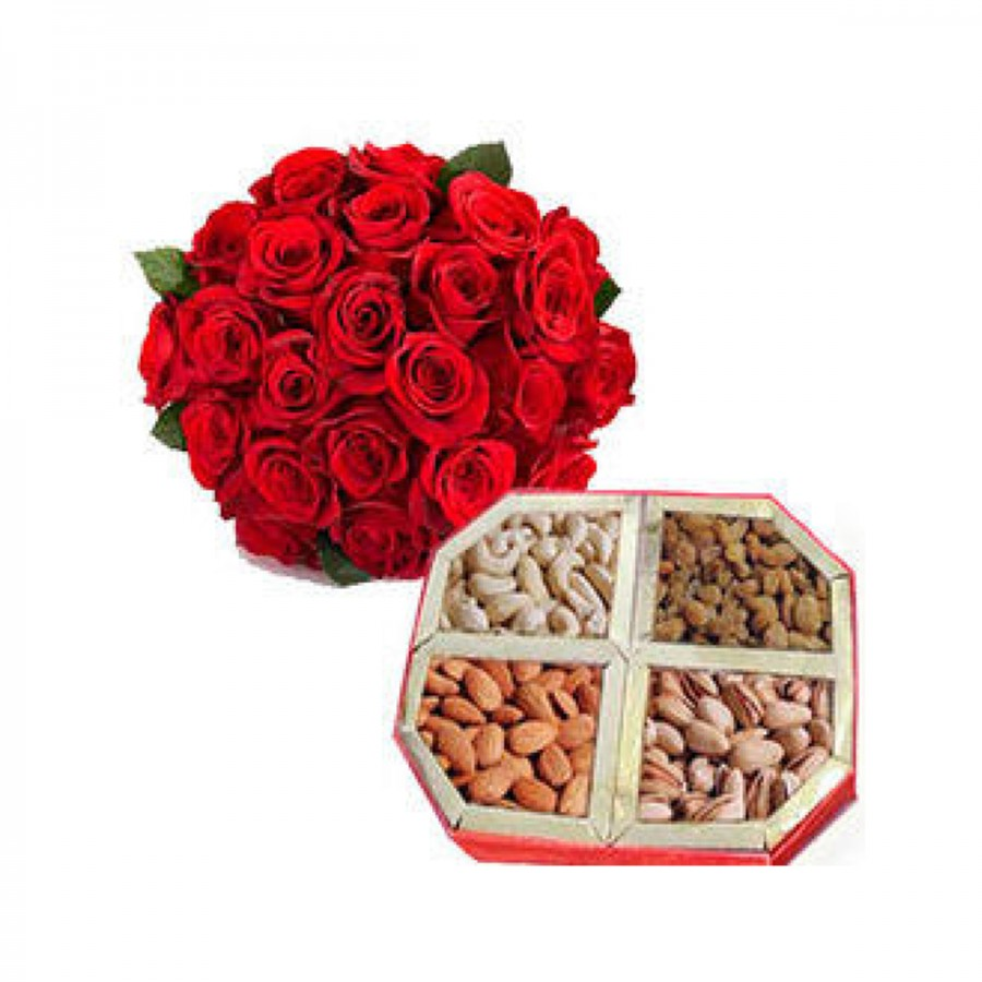 Send Corporate Gifts To India Online Corporate Gifts In India