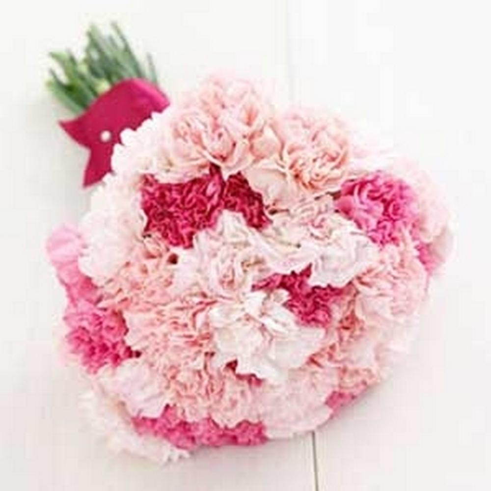 Send Flowers To Thane Onlinebirthday Gifts Bouquet Delivery In