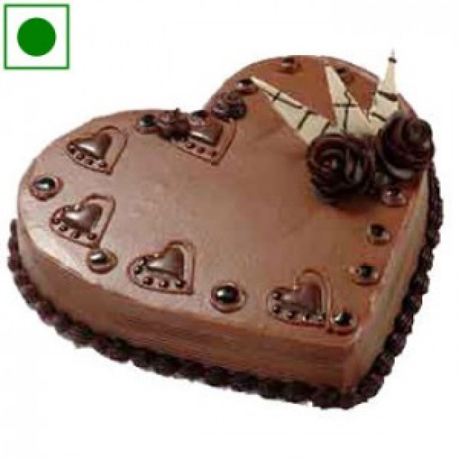 Send Eggless Cakes To India Online Eggless Cake Midnight Delivery