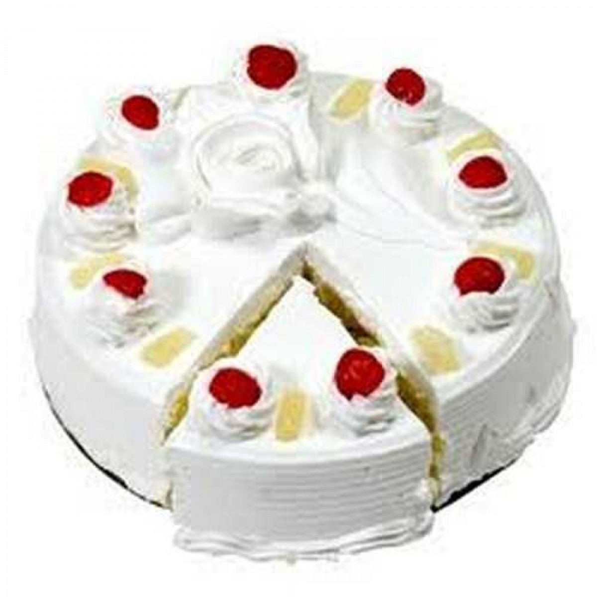 Send Flowers To Bhubaneswar Online Birthday Cake Bouquet Delivery