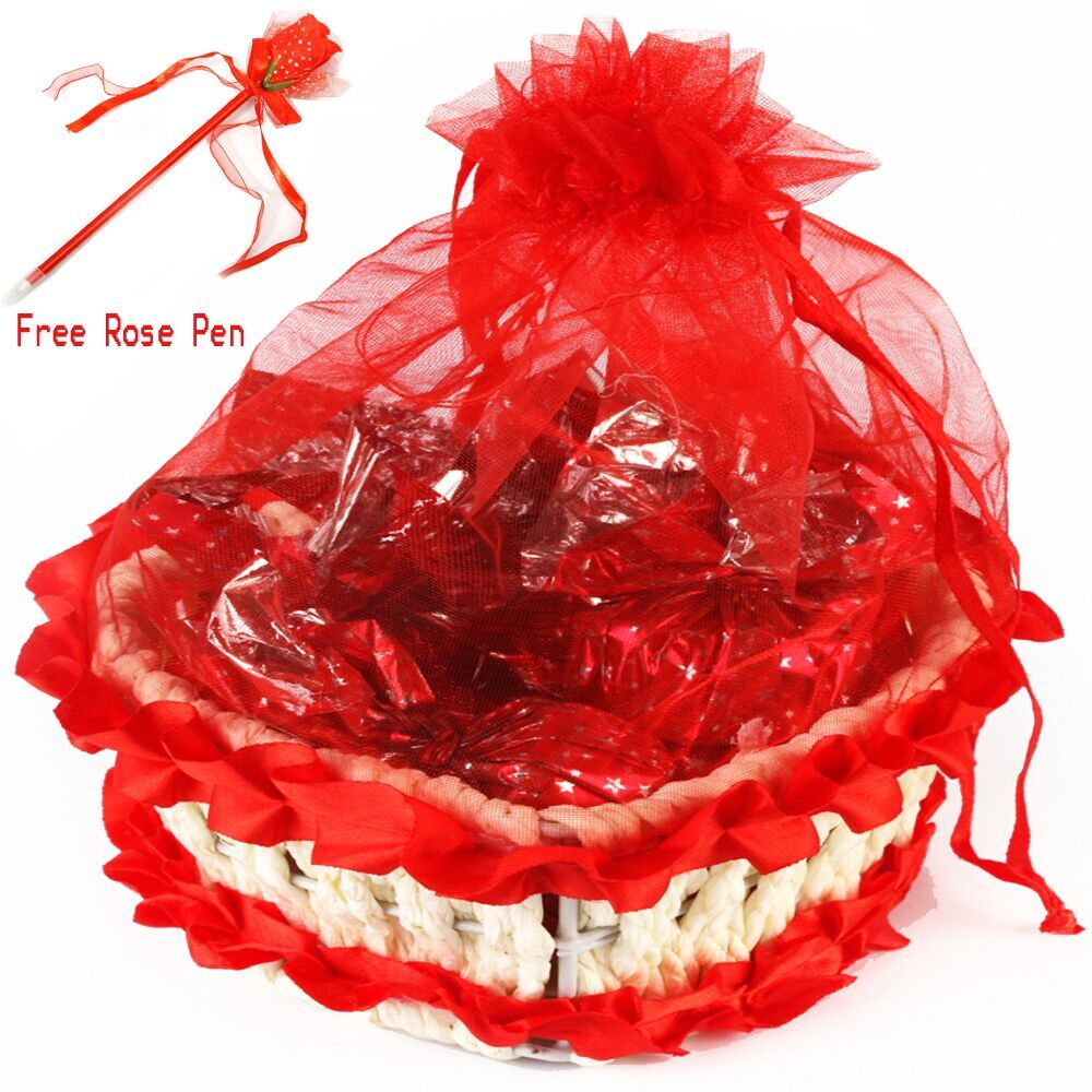 Send Gifts For Girlfriend Online India Buy Flowers For Girlfriend