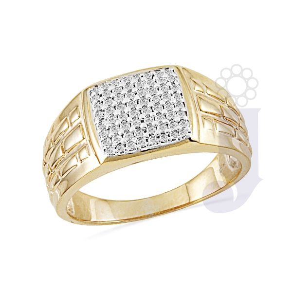 Buy Sightly Diamond Finger Ring