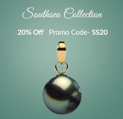 Buy Southsea Collection With 20% off