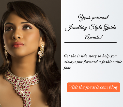 Sri jagdamba Pearls Blog