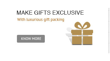 Exclusive Gifts Link