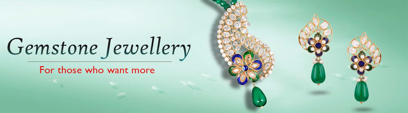 Haritika Jewellery online shopping | Gold and diamond jewellery