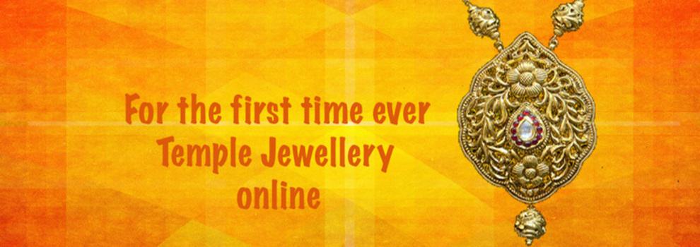 Haritika-Temple-Jewellery-Banner