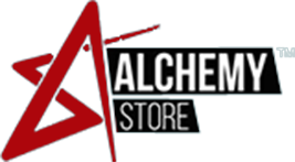 alchemy store
