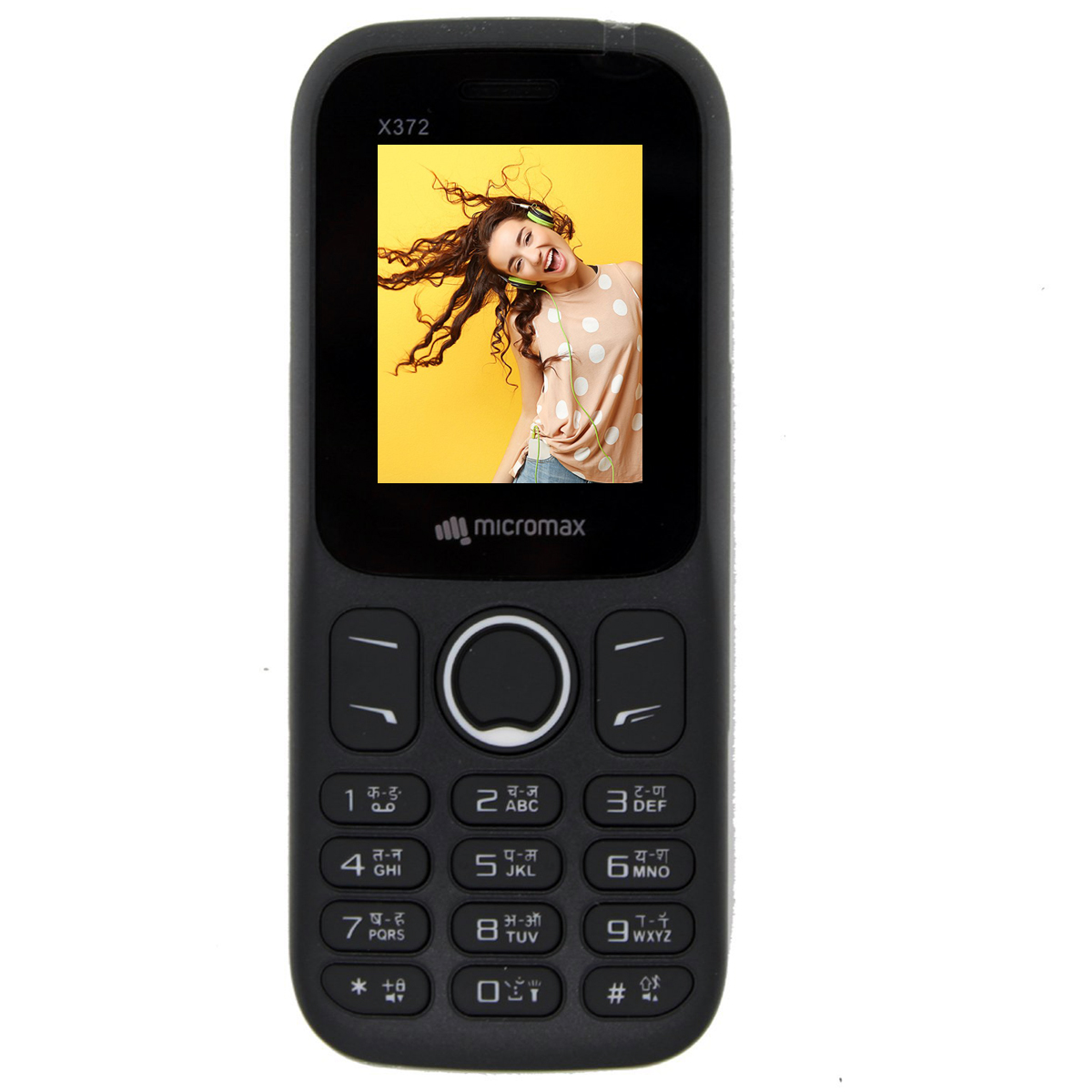 Reviews of phones Micromax. Comparison of the best models 33