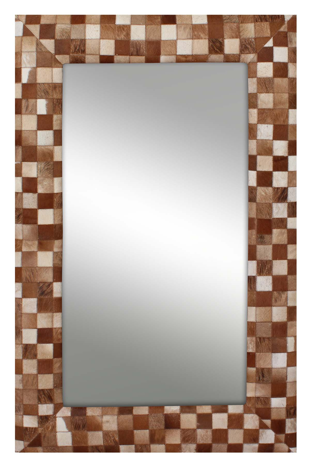 Buy Mirror Frame online in India at Best Prices