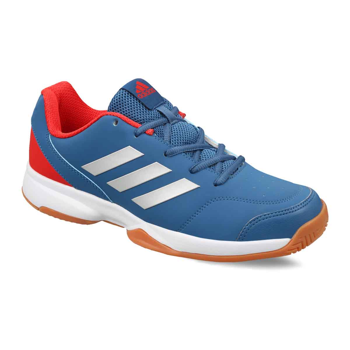 adidas indoor sports shoes