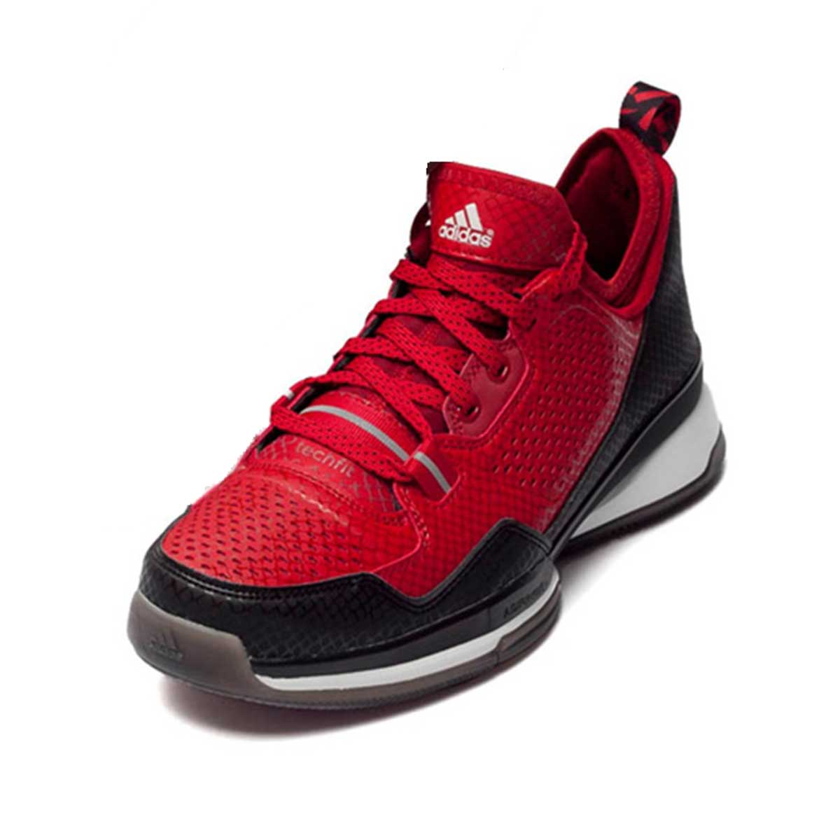Basketball Shoes, Basketball, Sports, Buy, Adidas, Adidas D Lillard  Basketball Shoes