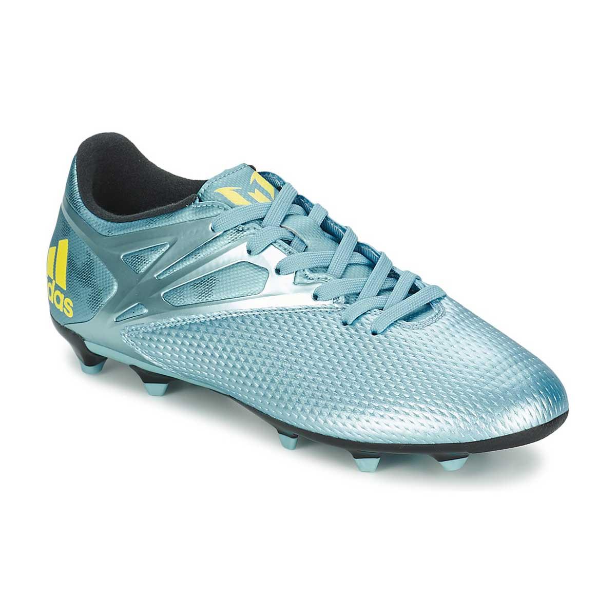 Football Shoes, Football, Sports, Buy, Adidas, Adidas Messi 15.3 FG/AG  Football Shoes , ,