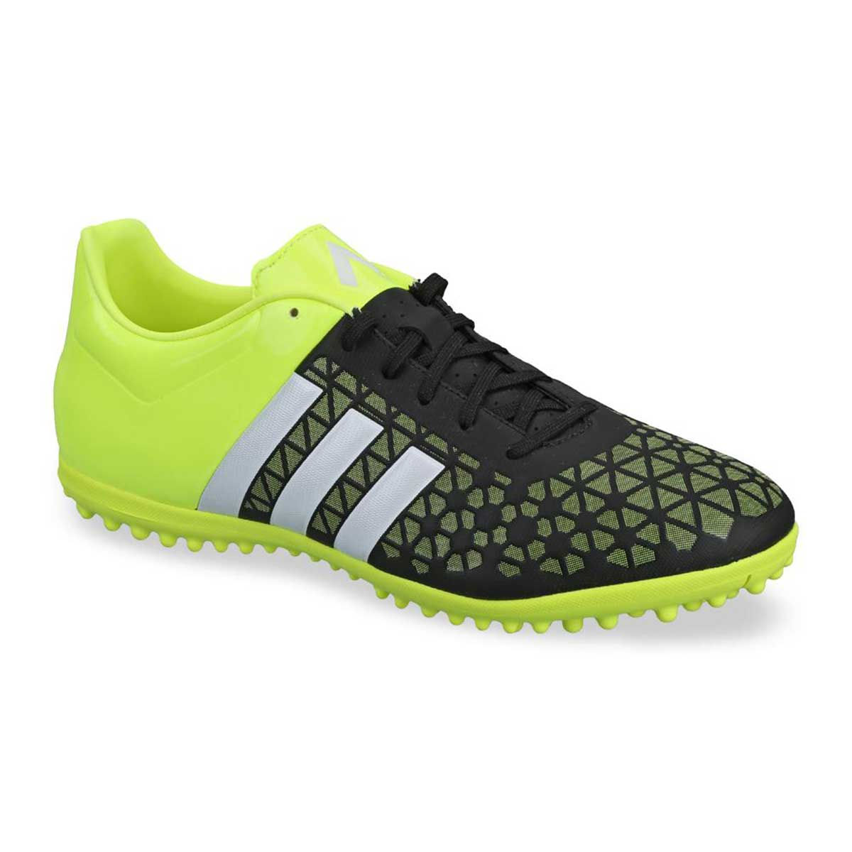 Football Shoes, Football, Sports, Buy, Adidas, Adidas ACE 15.3 Turf  Football Shoes , ,