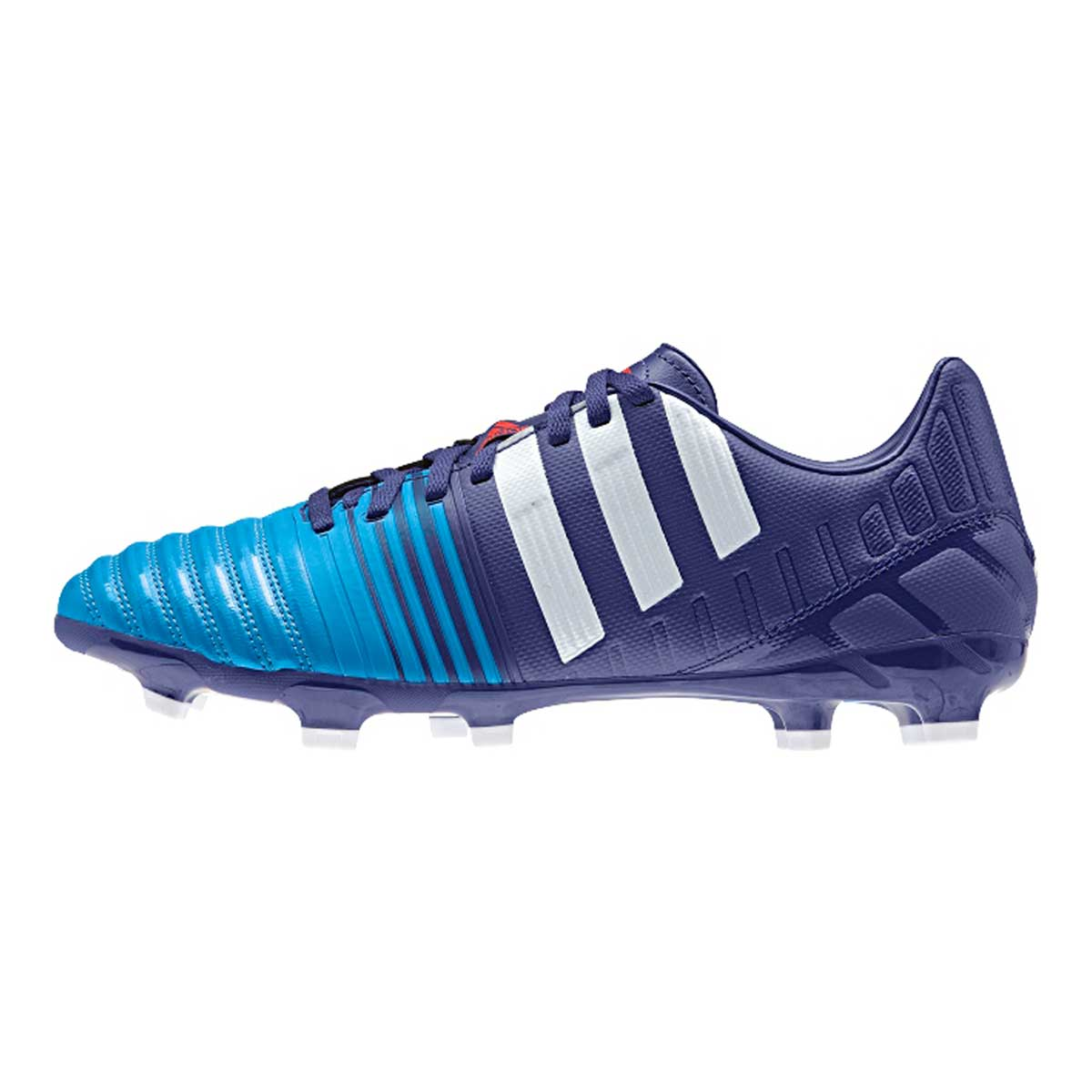 buy adidas nitrocharge 3.0 fg football shoes online india soccer shoes