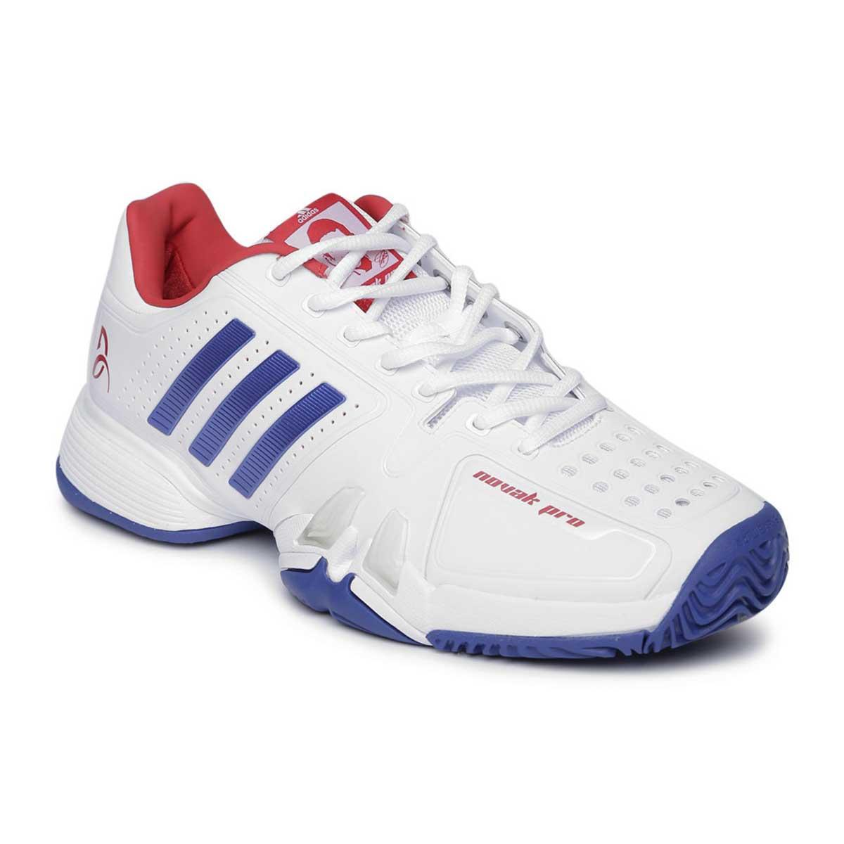 adidas shoes india