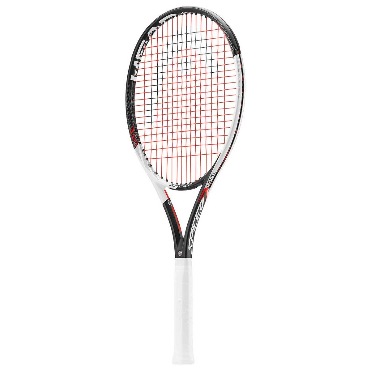 Buy Head Graphene Touch Speed Lite Tennis Racquet Online India