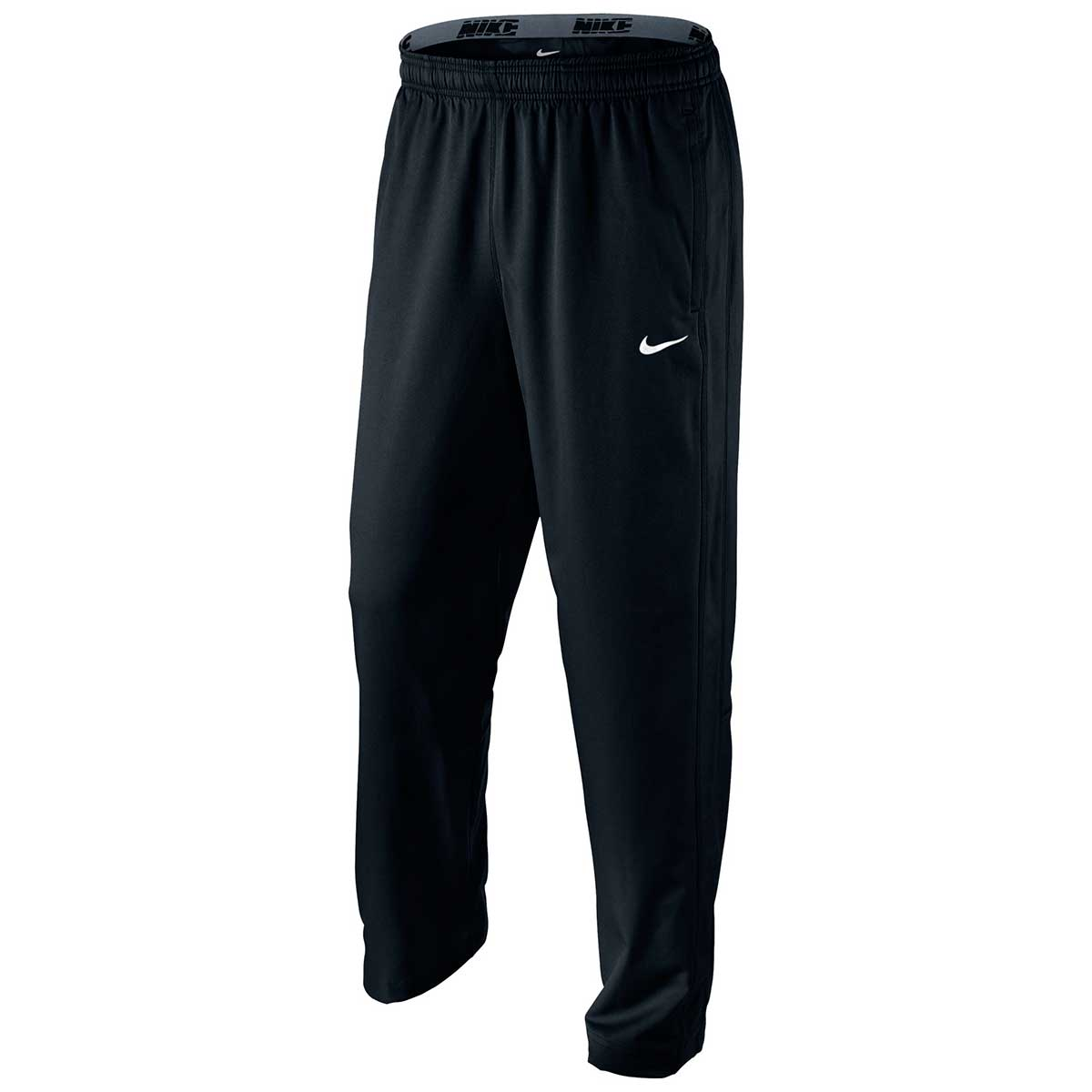 Nike Track Pants For Men Cheap | Provincial Archives of ...