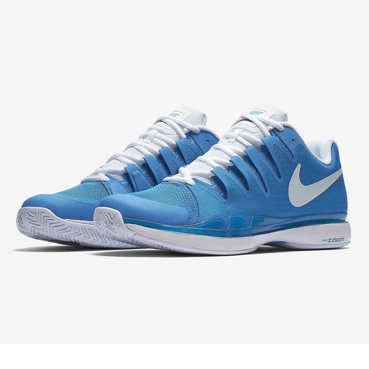 Tennis Shoes, Tennis, Sports, Buy, Nike, Nike Zoom Vapor 9.5 Tour Tennis  Shoes