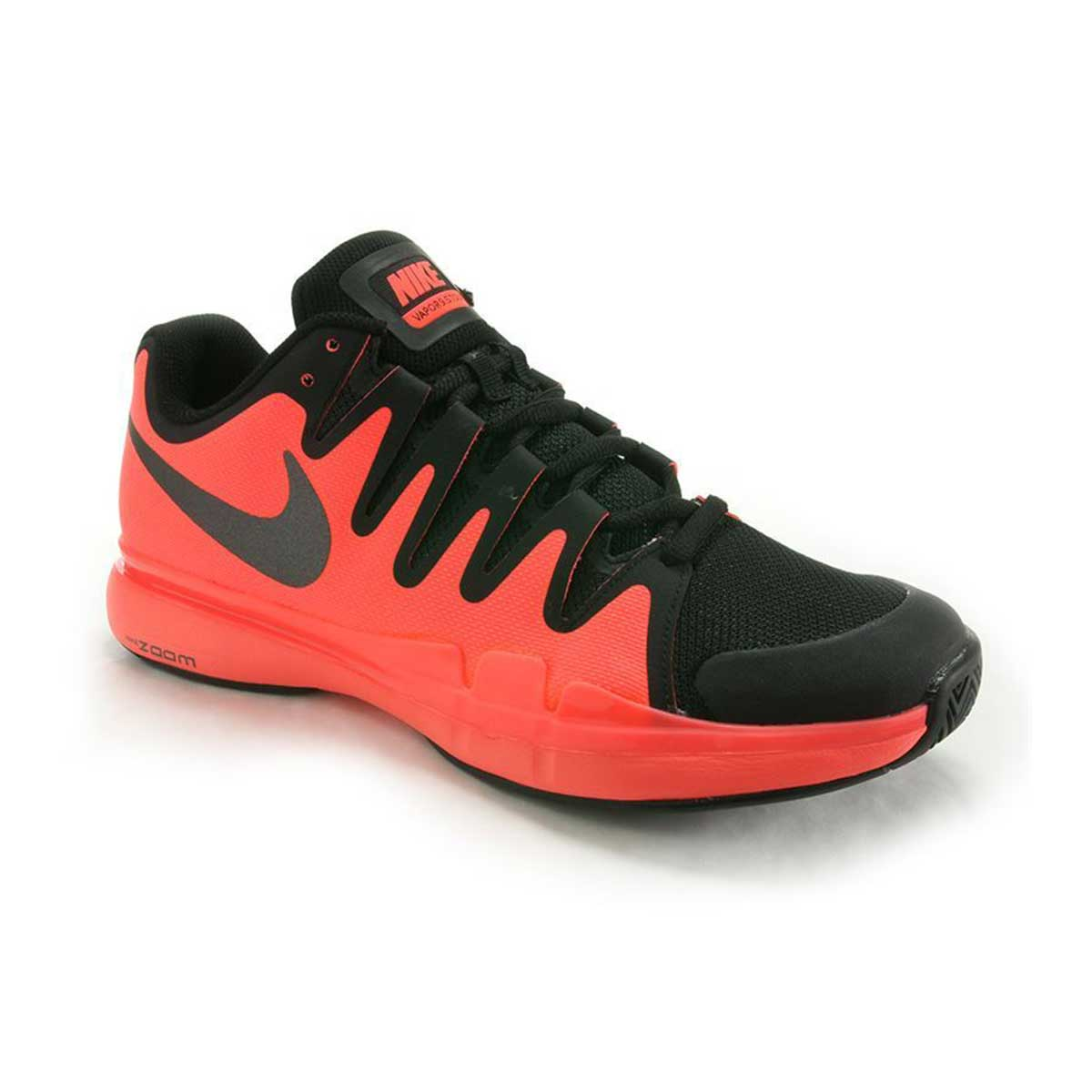 Tennis Shoes, Tennis, Sports, Buy, Nike, Nike Zoom Vapor 9.5 Tour Tennis  Shoes