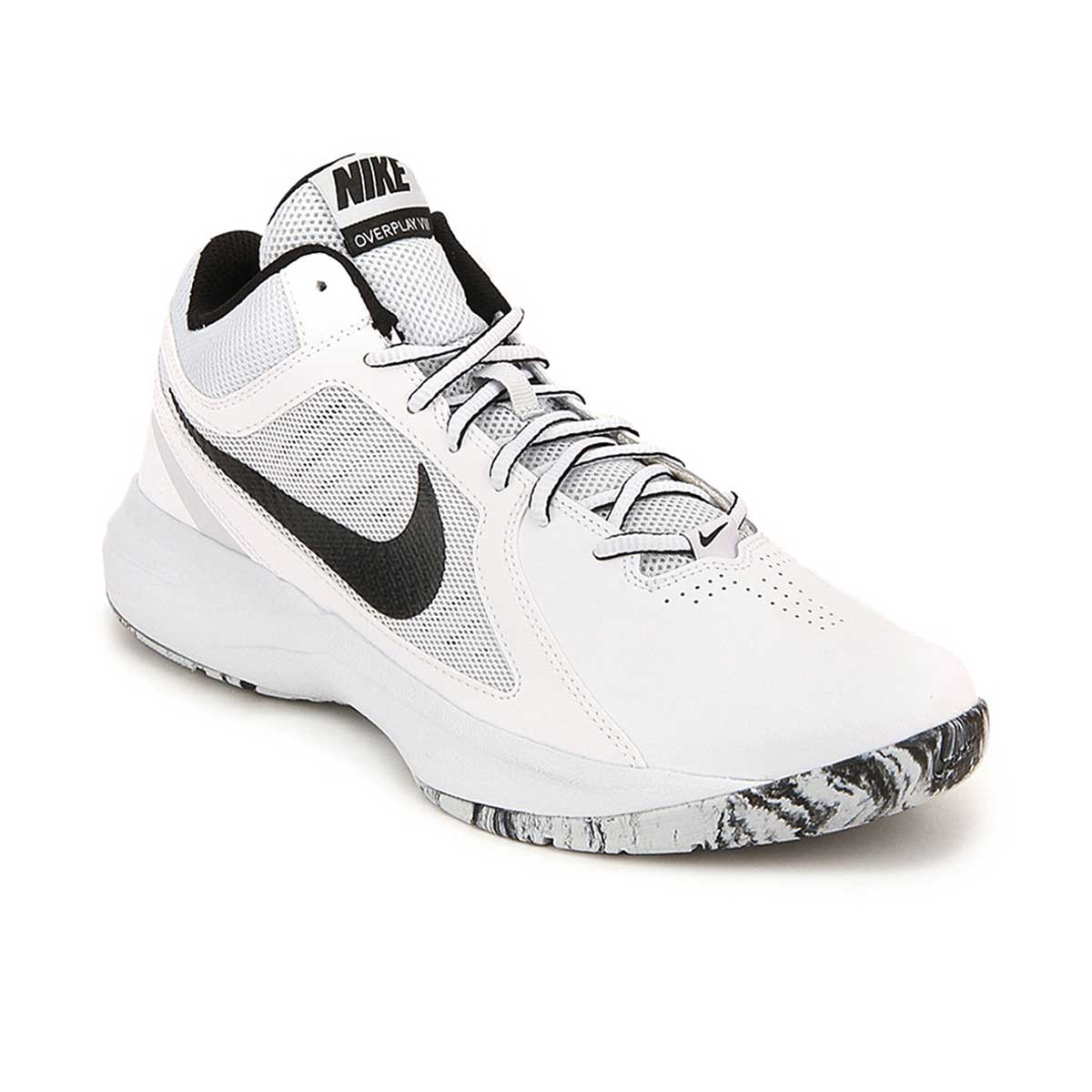 Basketball Shoes, Basketball, Sports, Buy, Nike, Nike Overplay VIII  Basketball Shoes