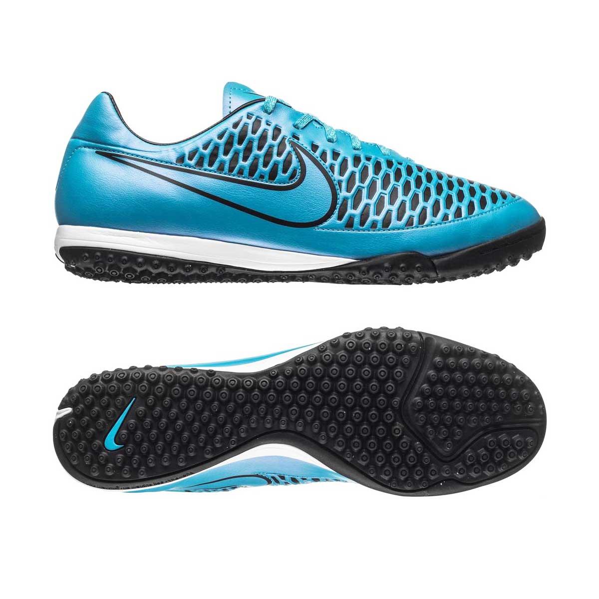 Football Shoes, Football, Sports, Buy, Nike, Nike Magista Onda TF Football  Shoes
