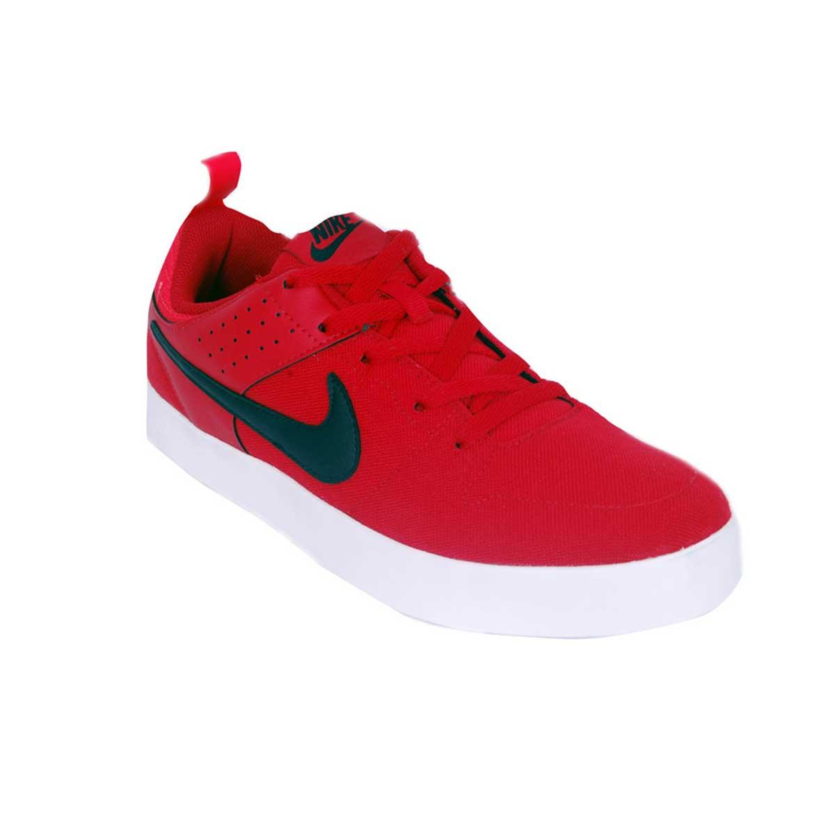 Running Shoes, Running, Buy, Nike, Nike Liteforce III Shoes (Red/Grey/White)