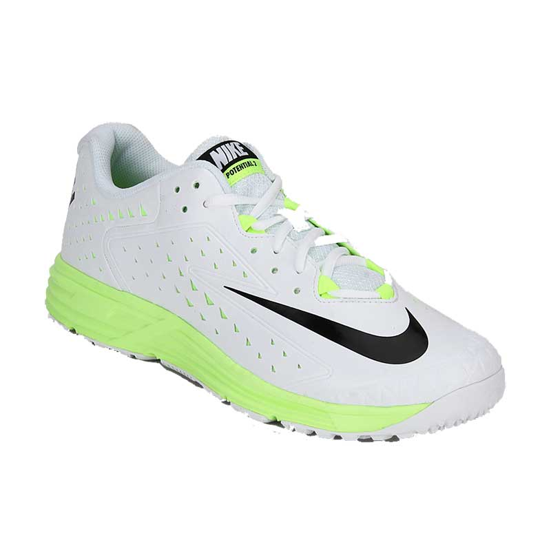 Cricket Shoes, Cricket, Sports, Buy, Nike, Nike Potential 2 Cricket Shoes