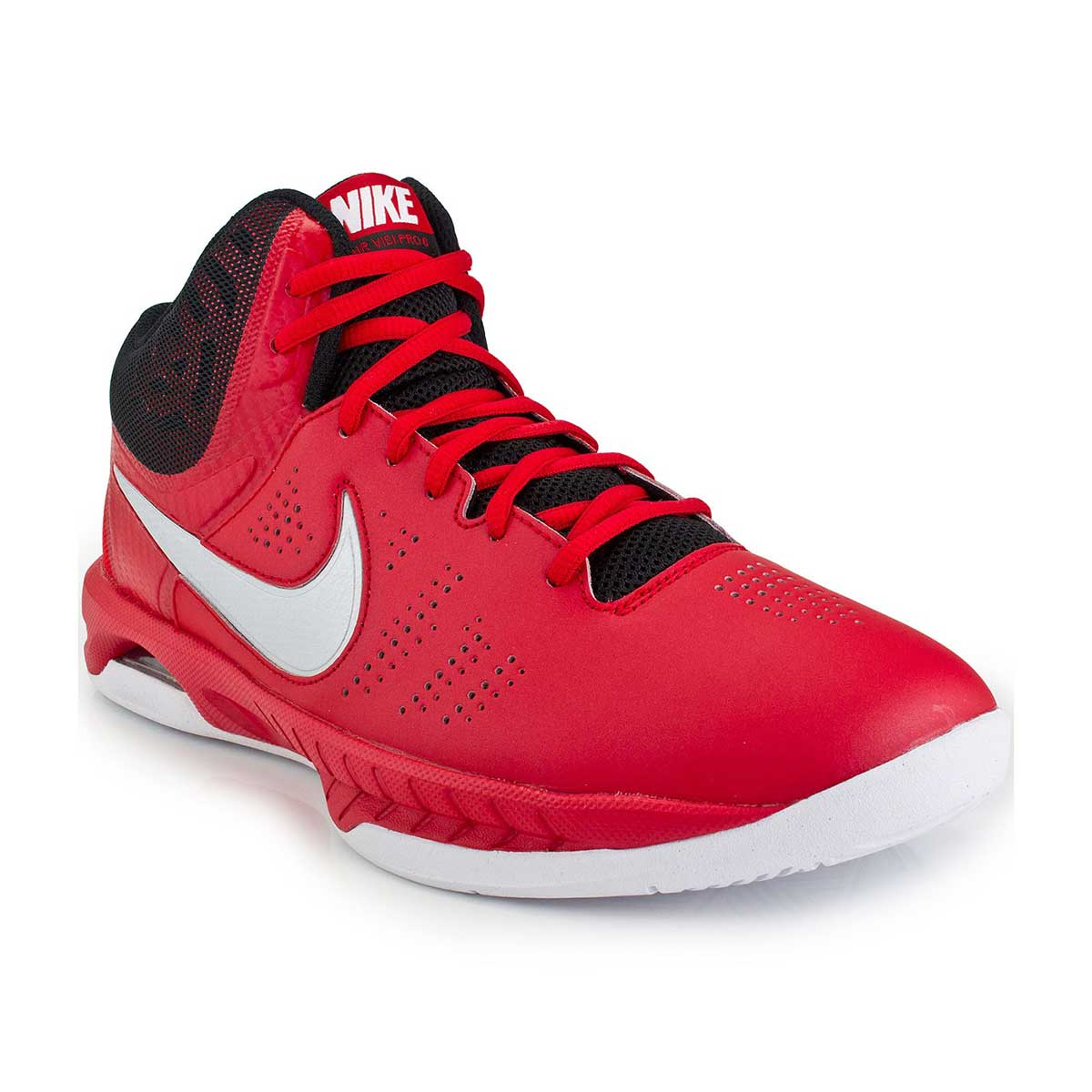 Basketball Shoes, Basketball, Sports, Buy, Nike, Nike Air Visi Pro VI Basketball  Shoes