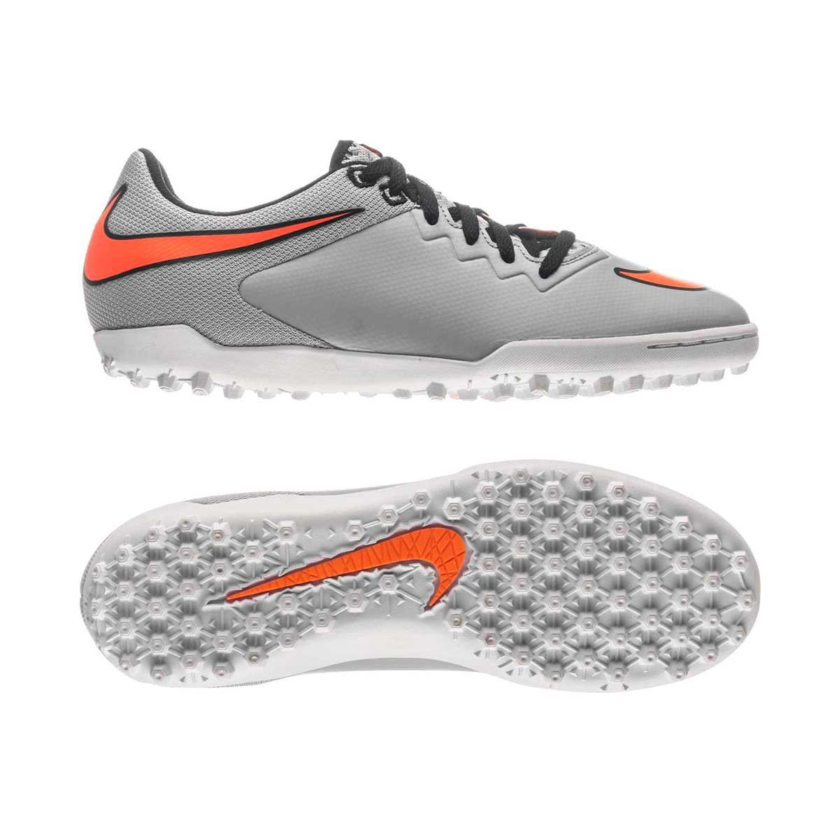 Football Shoes, Football, Sports, Buy, Nike, Nike HypervenomX Pro TF  Football Shoes