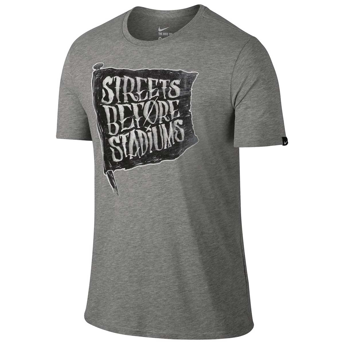 Nike Do It In The Streets Men's Tee Shirt