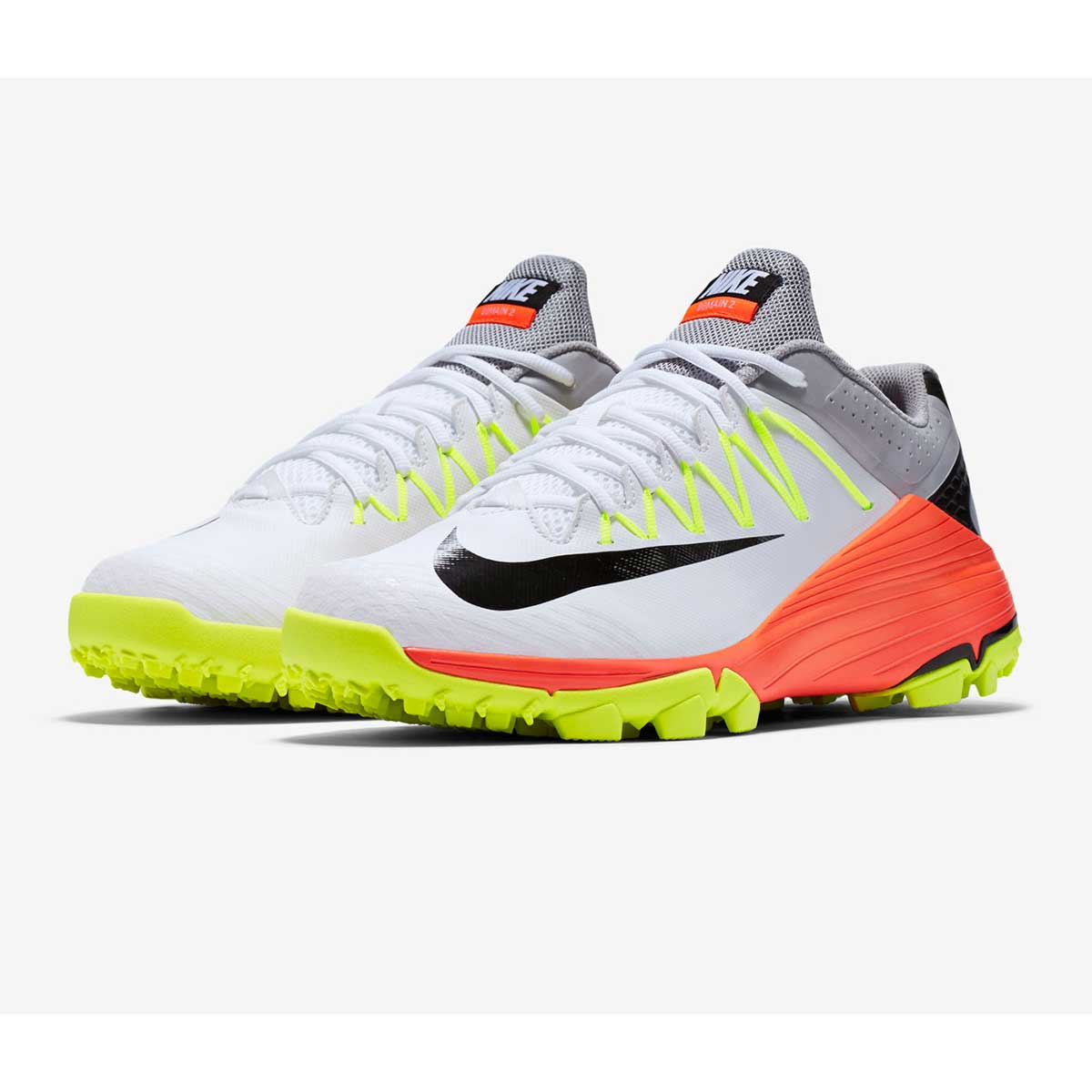 nike shoes in pune city soccerway barcelona 944897