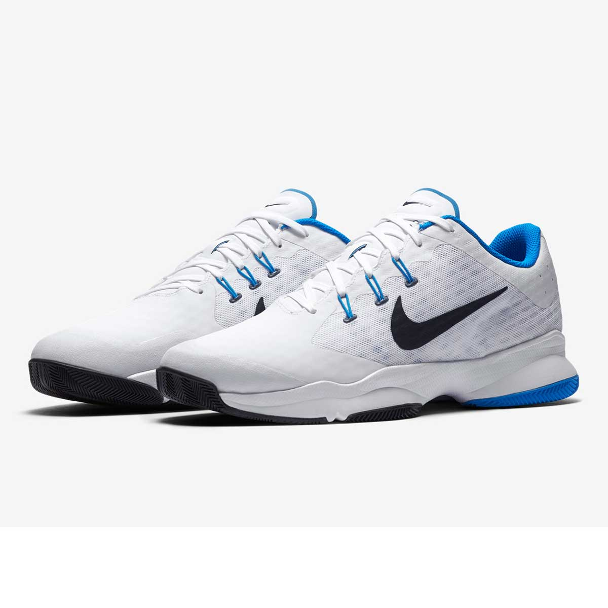 Buy Mens Athletic Shoes Nike Air Zoom Ultra White Photo Blue Obsidian