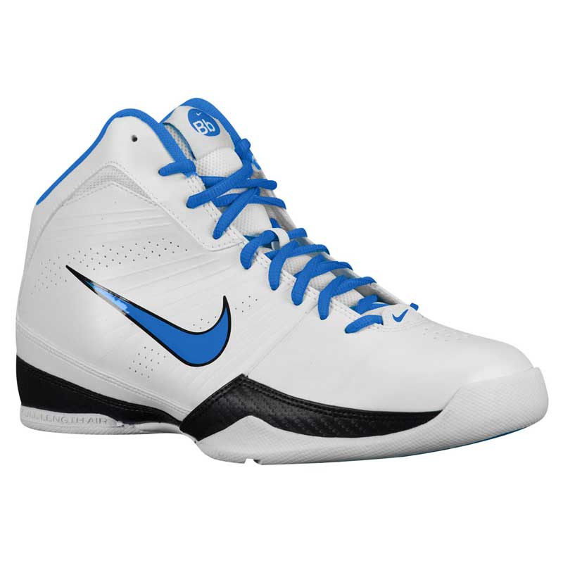 fee4fc0797fd2 Buy Nike Basketball Shoes Online Experience sports ...