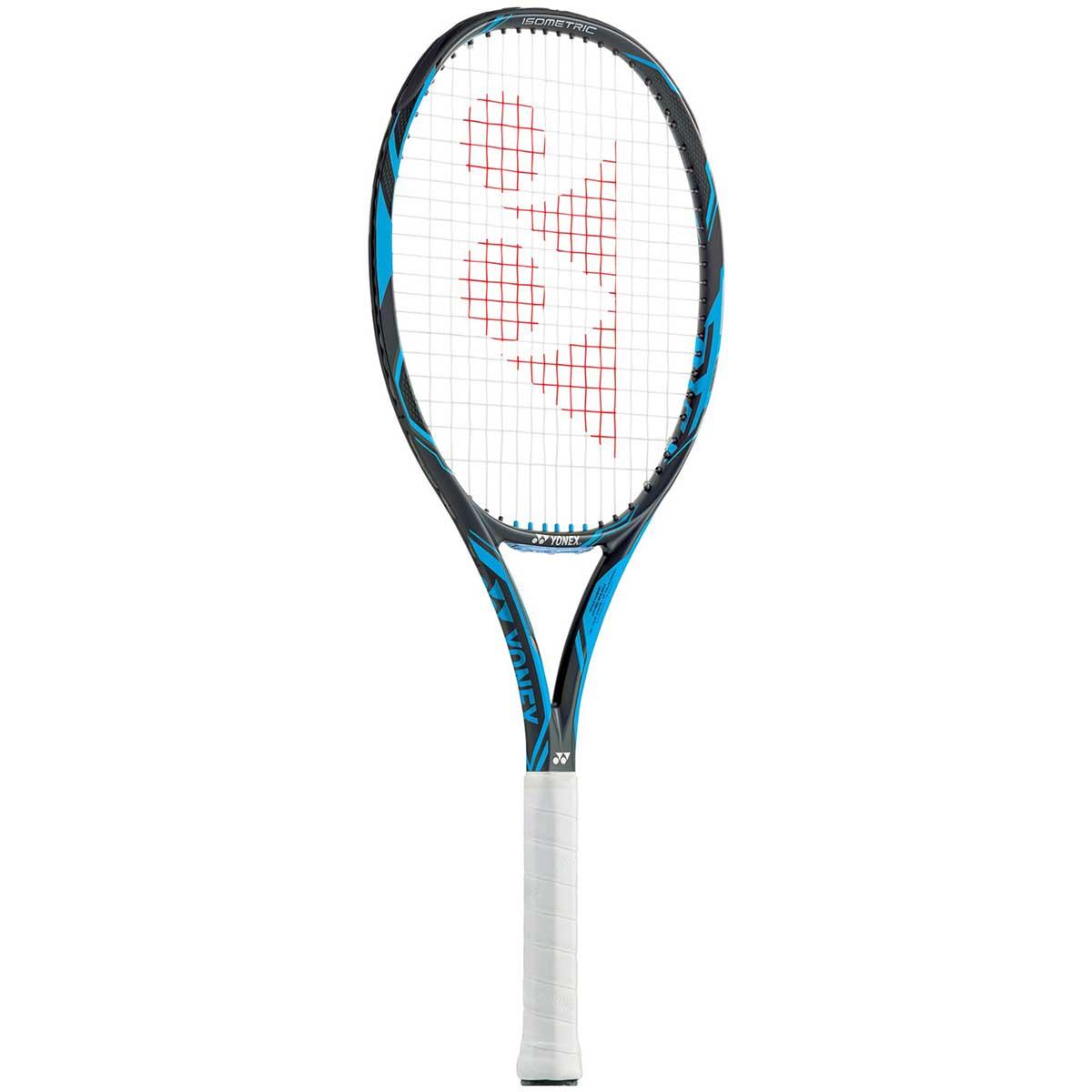 Buy Yonex Ezone DR 98 Tennis Racquet Online India