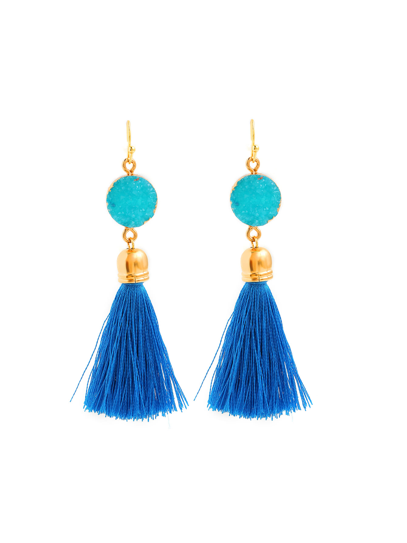Jewelry Buy Fashionable Apparel and Accessories line